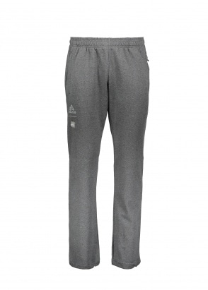 adidas Originals Apparel Sweat Pant UNDFTD - Dark Grey Heather