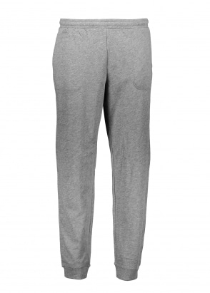 Lacoste Sweatpants - Galaxite Chine