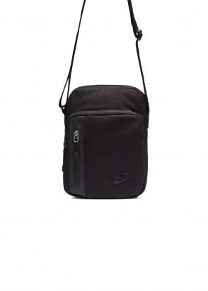 Nike Apparel Tech Bag - Black