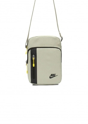 Nike Apparel Tech Bag - Spruce Fog