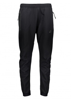 Nike Apparel Tech Pack Pant - Black