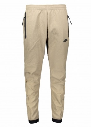 Nike Apparel Tech Pack Pant - Light Taupe