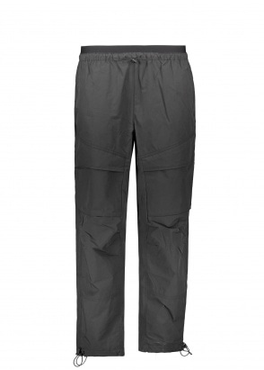 Nike Apparel Tech Woven Pant - Black