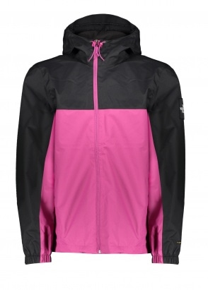 The North Face Mountain Q Jacket - Wild Aster Purple
