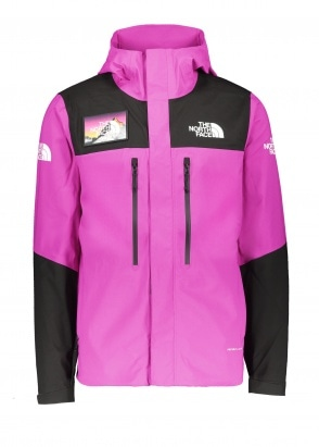 The North Face Seven Summits Futurelight Jacket - Wild Aster