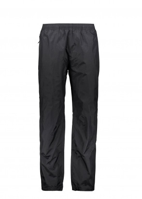Patagonia Torrentshell 3L Pants - Black