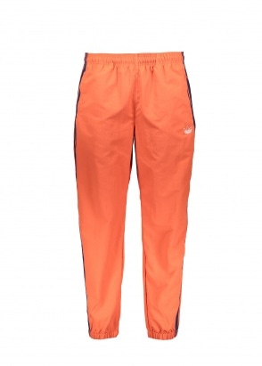 adidas Originals Apparel Tourney Warm Up Pants - Raw Amber