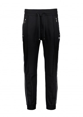 Hugo Boss Tracksuit Pants 001 - Black