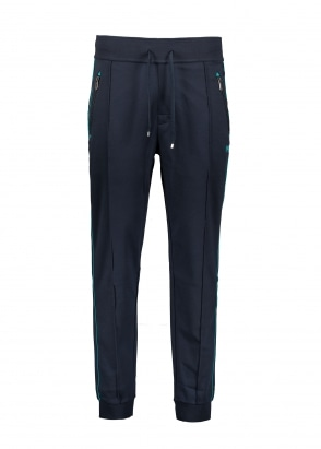 Hugo Boss Tracksuit Pants 403 - Dark Blue