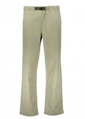 Satta Travel Pants - Sandstone