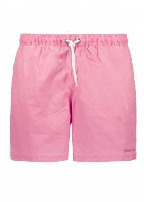 Barbour Turnberry Swimshorts - Sorbet