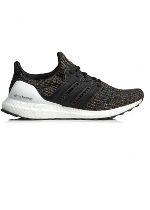 adidas Originals Footwear Ultraboost Core - Black