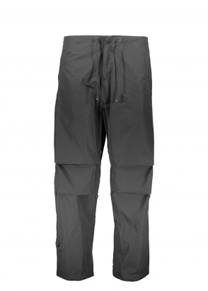 Maharishi US Original Snopants - Black