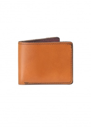 Tanner Goods Utility Bifold - Mix