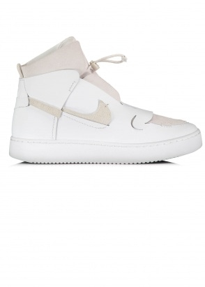 Nike Footwear Vandalised LX - White