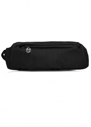 Nanamica Waist Bag - Black