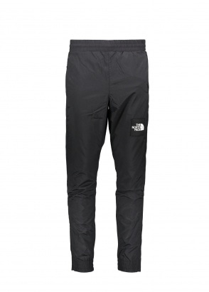The North Face Windwall Pant - Black