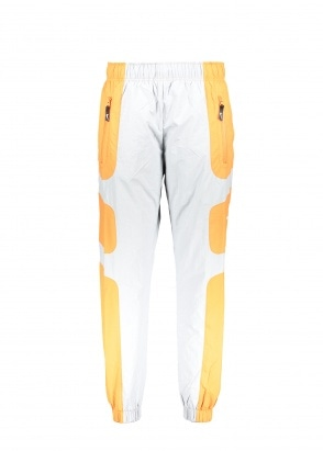 Nike Apparel Woven Pants - Starfish