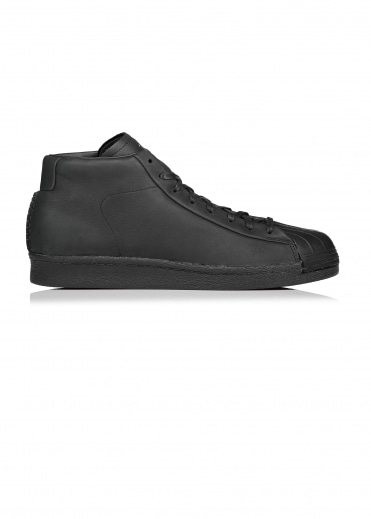 Adidas by Wings+Horns Promodel 80s - Black