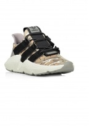 Adidas Originals Footwear Prophere - Desert Camo