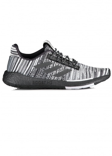 adidas by Missoni  Pulseboost HD x Missoni - Black / White