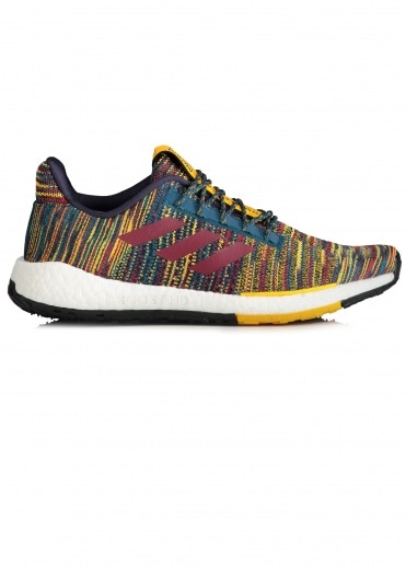 adidas by Missoni  Pulseboost HD x Missoni - Multi