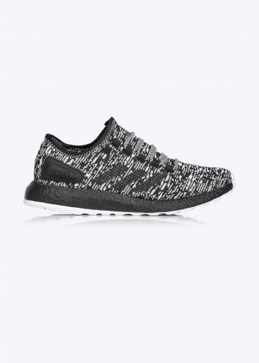 Adidas Originals Footwear Pureboost LTD - Black