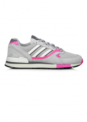 Adidas Originals Footwear Quesence - Grey