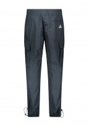 Billionaire Boys Club Ripstop Pants - Navy