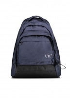 F/CE RN Day Backpack - Navy