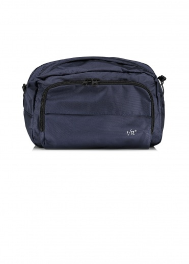 F/CE RN Hip Bag - Navy