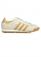 adidas Originals Footwear Rom - Brown