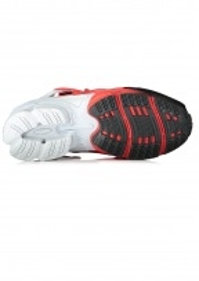 Adidas Originals X Raf Simons RS Replicant Ozweego - Red / Blue