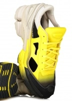 adidas Originals X Raf Simons RS Replicant Ozweego - Yellow