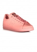 adidas Originals X Raf Simons RS Stan Smith - Pink