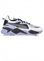 RS-X Reinvention - Sweet Lavender