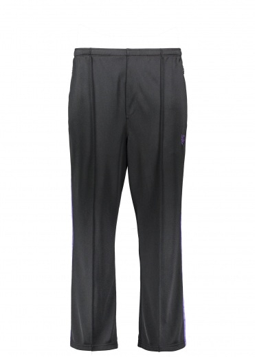 Needles S L Seam Pocket Pant - Black