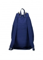 Sailor Bag - Estate Blue
