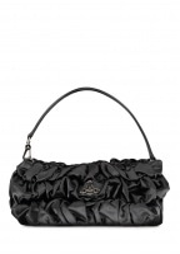 Sara Tote Bag - Black