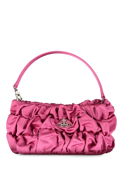 Sara Tote Bag - Pink
