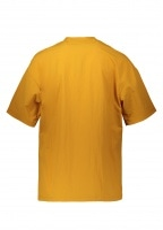 Gramicci Shell Camp Tee - Mustard