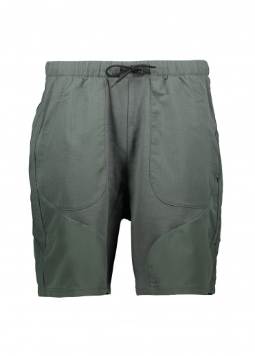 adidas Originals Apparel Short - Legend Ivy