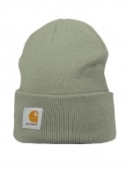 Carhartt Short Watch Hat - Thyme
