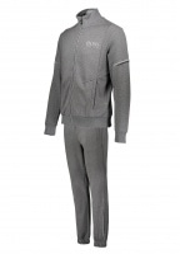 Skaz 032 - Medium Grey
