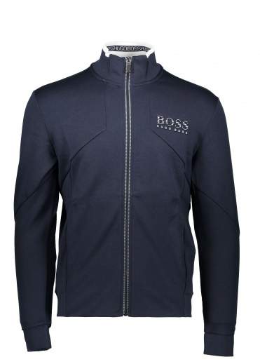 Boss Bodywear Skaz 410 - Navy