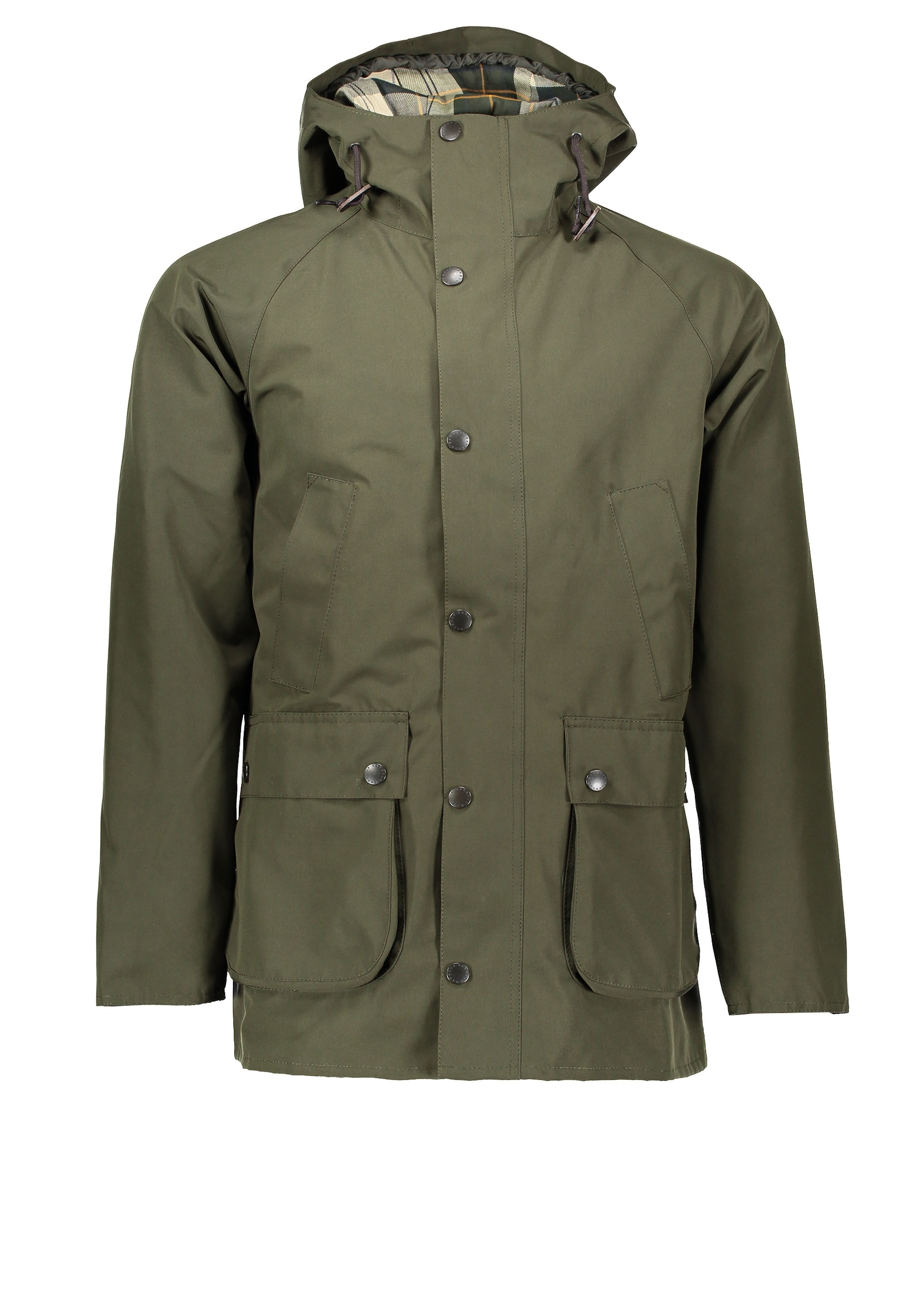barbour sl bedale casual