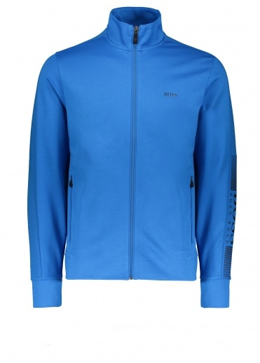 Hugo Boss SL-Tech - Bright Blue