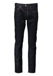 Slim Jeans - Wash