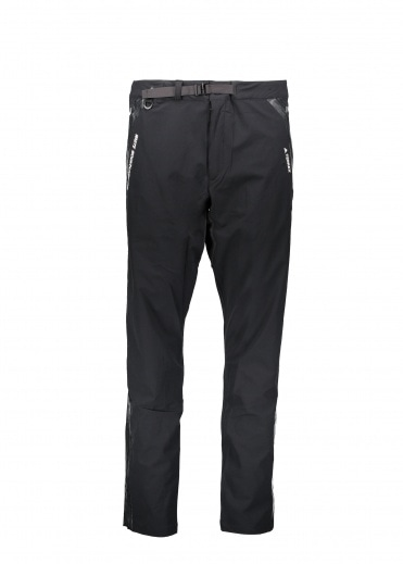White Mountaineering  Slim Pants - Black