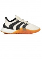 adidas Originals Footwear Sobakov Boost - White / Black